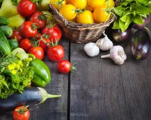 veggie image